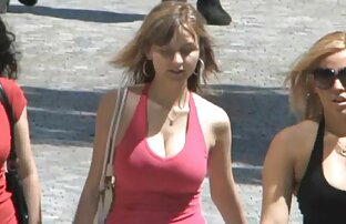 Miranda janine reife paare video