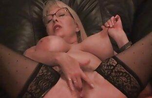 Nancy reife damen kostenlos erotische videos