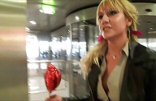 Heidi reife damen porn