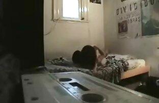 Savannah stevens reife paare video
