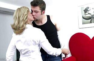 Hd-Tomas porno reife hausfrauen