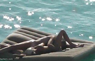 Marina Visconti reife damen kostenlos erotische videos