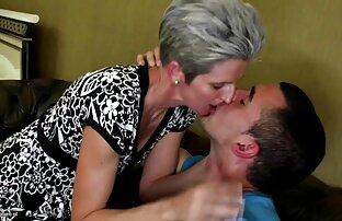 Bella sexvideos reife frauen cole