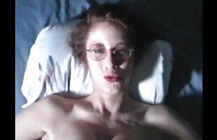 Angela erotische filme mit reifen frauen sommers