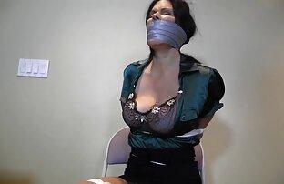 Amateur reife frauen hd pornos