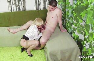 Eva reife frauen sex clips Cifrova