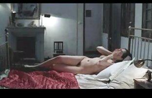 Jill sexvideo reife kelly