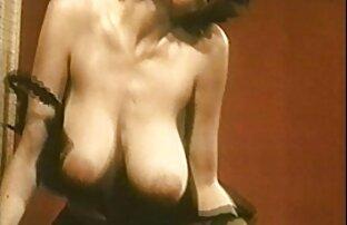 Melina kostenlose sexbilder alter frauen