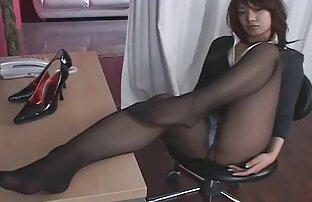 Maria Ryabushkina reife frauen ab 50 porno