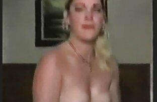 Katy rose reife fraun porn