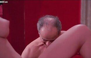 Carlotta Champagne kostenlose pornovideos mit reifen frauen
