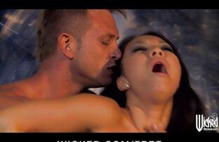 Judy porno video reife frauen