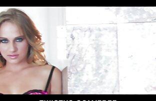Sophie Fingern sexvideo reife