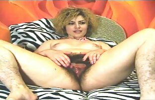Mrs. reife frauen porno film