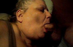 Christina während der Dreharbeiten sex mit reifen frauen video