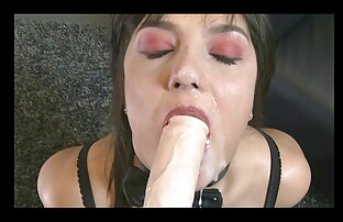 Victoria Rae ältere frauen sex videos