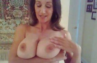 Jaqui reife sex filme