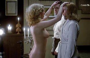 Blonde Engel, sexfilme mit ältere frauen Evelyn