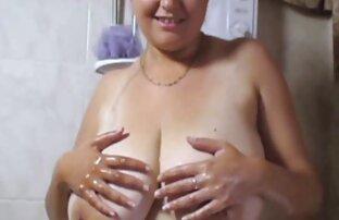 Monica sex porno reife frauen