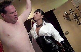 Tiffany tyler pornofilme gratis reife frauen