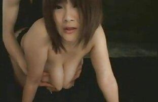 Samantha ryan reife weiber kostenlos