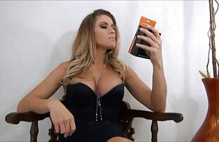 Mine porno video reife frauen