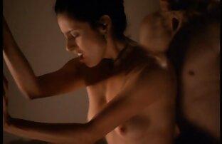 Porter reife sex video Beethoven