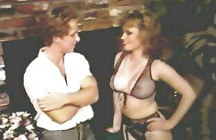 Angie sexfilme frauen ab 50 savage