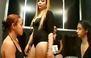 Ariel piper pornobilder mit reifen frauen