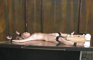 Elena sexfilm alte frau Romanova