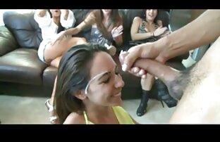 Salome pornofilme gratis reife frauen