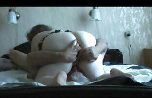 Cristina carter kostenlose sexvideos mit reifen frauen