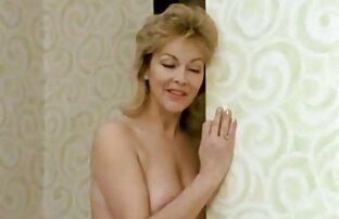 Cj Meilen sexvideos reife frauen