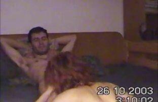 Y sexvideos reife frauen Sooveign