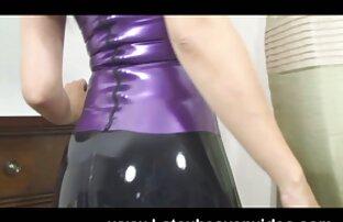 Vanessa gratis reife frauen pornos
