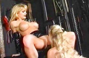 Ein reife frauen ab 50 porno Saffira