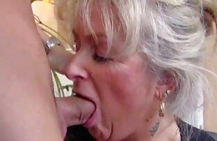 Sie free porn reife frauen Papa