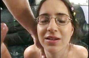 Graue sex video reife frauen Haare