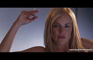 Alexis Ford gratis pornofilme reife frauen