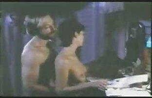 Honig erotikfilme mit reifen frauen