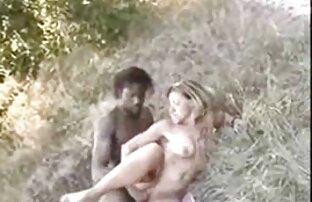 Klein reife frauen pornos Lucie