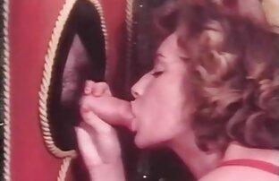 Stevie Shae, reife frauen porn Mia Arsch