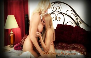 Mimi und Danielle sexvideo reife