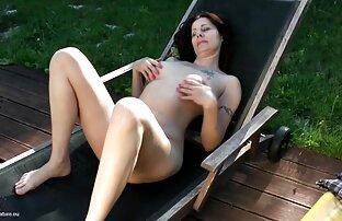 Sunny sexfilm mit alten frauen leone