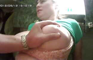 Natalia reife frauen pornofilme Starr
