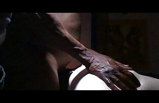 Erhitzt Chery kostenlose sexvideos reife frauen