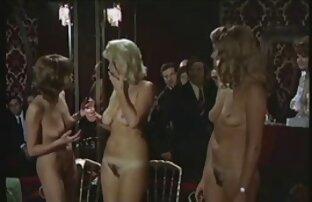 Paula larocca deutsche sex filme mit alten frauen