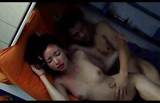 Selena pornofilme frauen ab 50 santana