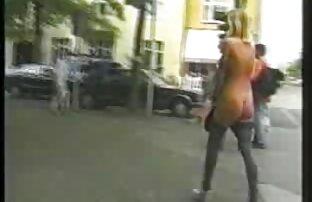 Doppel-armstrong reife frauen nackt video