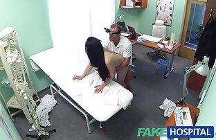 Schöne Kendra reife frauen hd pornos Kantara